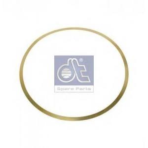 DT 4.20415 Уплотнительное кольцо, резьбовая пр