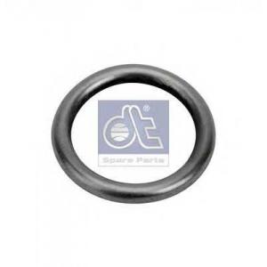 DT 4.20443 Уплотнительное кольцо