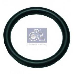 DT 4.20448 Уплотнительное кольцо; Уплотнительное кольцо, компрессор