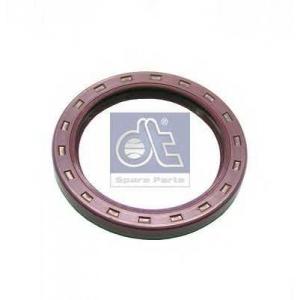 DT 4.20473 Прокладка, привод коробки переключения передач