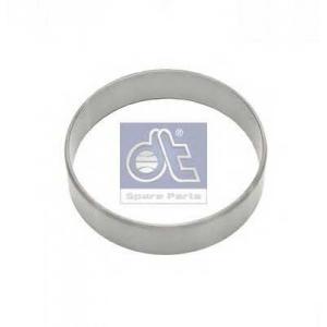 DT 4.60653 Вращающееся кольцо, коленчатый вал