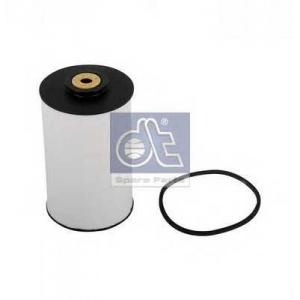 DT 4.61531 Топливный фильтр