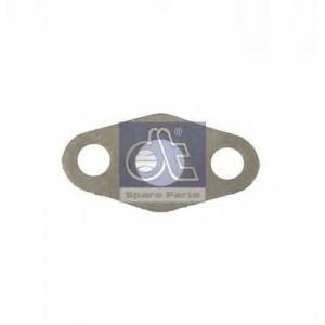 DT 5.41180 Прокладка, компрессор