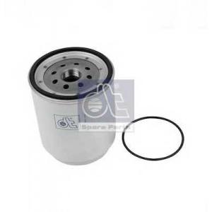 DT 6.33210 Топливный фильтр