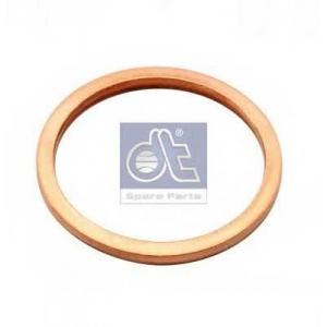DT 9.01052 Уплотнительное кольцо