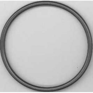 Прокладка, термостат 002240 elring - AUDI 100 (44, 44Q, C3) седан 2.5 TDI