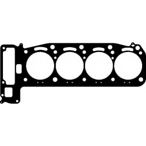 ELRING 003.910 MB Cyl. head gasket/metal layer
