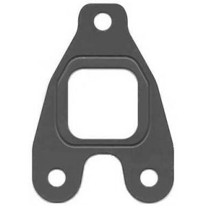 ELRING 008.763 Прокладка выпускного коллектора (D2066/D2676)