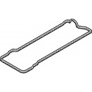 ELRING 009.860 TOYOT Gasket valve cover