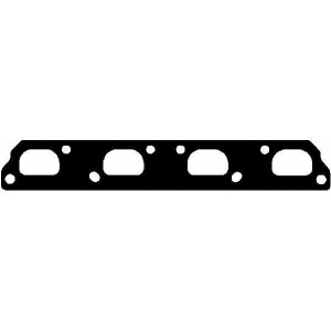 ELRING 012.280 Mini Gasket exhaust manifold