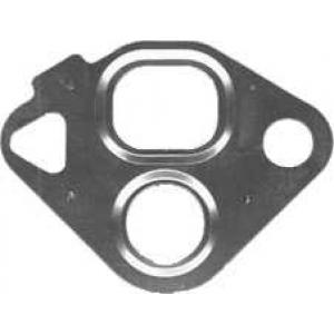 Прокладка, клапан возврата ОГ 016920 elring - VW POLO (9N_) Наклонная задняя часть 1.2 12V