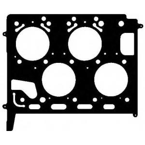 ELRING 017.471 VW Cyl. head gasket/metal layer