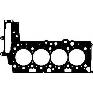 ELRING 019.321 BMW Cyl. head gasket/metal layer