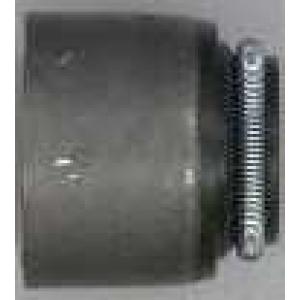 ELRING 020.020 Уплотнительное кольцо, стержень клапана