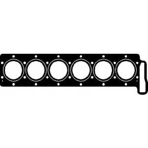 ELRING 021.262 Прокладка головки блока (D2066)