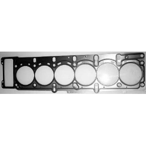 ELRING 021.660 BMW Cyl. head gasket/metal layer