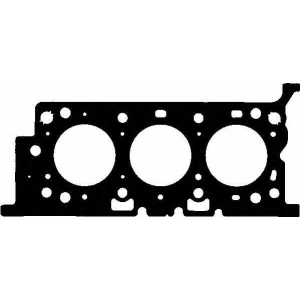 ELRING 025.130 FORD Cyl. head gasket/metal layer