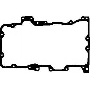 ELRING 025.460 FORD Gasket oil pan