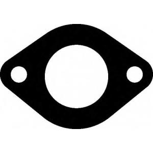 ELRING 026.920 Прокладка, клапан возврата ОГ
