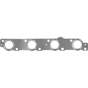 026961 elring Прокладка, выпускной коллектор FORD MONDEO седан 2.0 16V DI / TDDi / TDCi