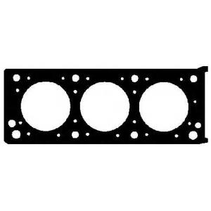 ELRING 032.663 PEUGE Cyl. head gasket/metal-fiber