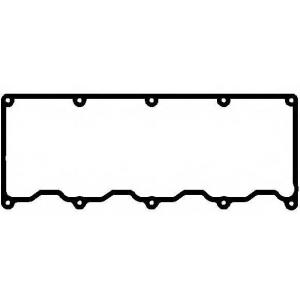 ELRING 041.980 MAN Gasket valve cover