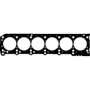 ELRING 044.581 MB Cyl. head gasket/metal-fiber