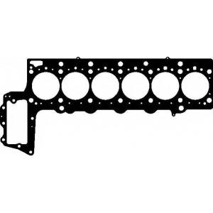 Прокладка, головка цилиндра 058143 elring - BMW X3 (E83) вездеход закрытый xDrive 30 d