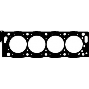 ELRING 062.810 PSA Cyl. head gasket/metal layer