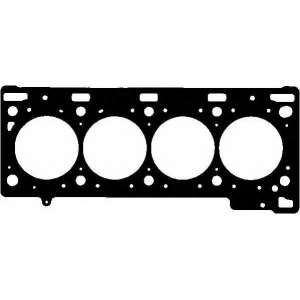 ELRING 073.942 RENAU Cyl. head gasket/metal layer