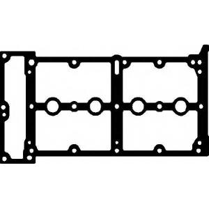 ELRING 074.173 Прокладка клапанної кришки