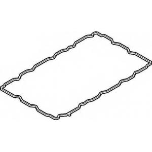 Прокладка, маслянный поддон 074950 elring - MERCEDES-BENZ VARIO c бортовой платформой/ходовая часть c бортовой платформой/ходовая часть 613 D, 614 D (668.321, 668.322, 668.323)