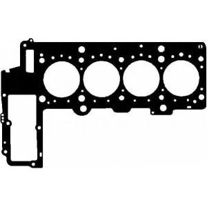 ELRING 075.960 BMW Cyl. head gasket/metal layer
