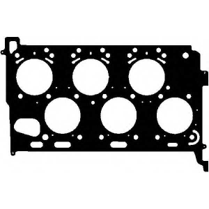 ELRING 081.102 VW Cyl. head gasket/metal layer