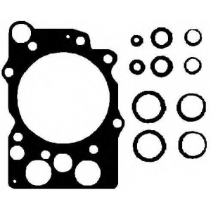 ELRING 087.335 VOLVO Cylinder head set