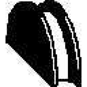 Уплотнение прокладки крышки клап 090353 elring -