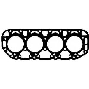 ELRING 092.390 PEUGE Cyl. head gasket/metal-fiber