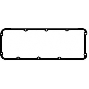 ELRING 092.631 VOLVO Valve cover gasket