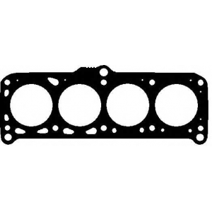 ELRING 094.570 VW Cyl. head gasket/metal-fiber