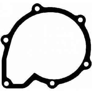 ELRING 098.957 BMW Gasket water pump