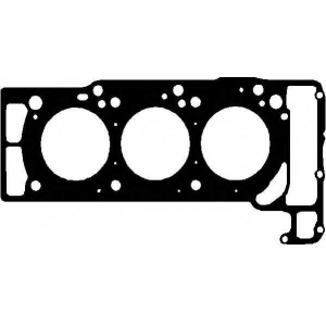 104600 elring Прокладка, головка цилиндра MERCEDES-BENZ E-CLASS седан E 280 (210.063)