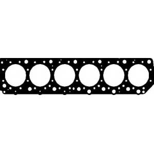 ELRING 115151 Прокладка головки циліндра