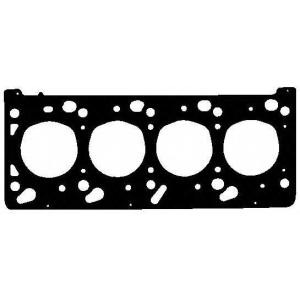 ELRING 123.463 FORD Cyl. head gasket/metal layer
