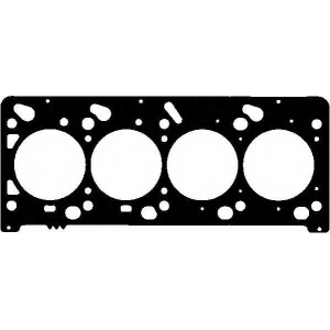 ELRING 123.482 FORD Cyl. head gasket/metal layer