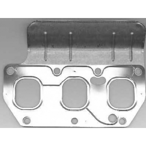ELRING 124.330 VW Gasket exhaust manifold