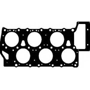 ELRING 124.634 VW Cyl. head gasket/metal layer