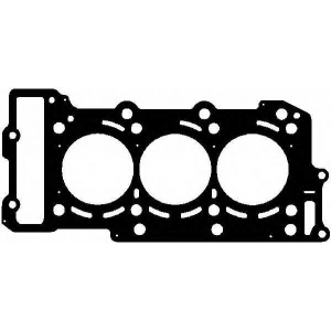 ELRING 125.073 MB Cyl. head gasket/metal layer