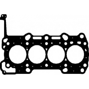 ELRING 125.302 HONDA Cyl. head gasket/metal layer