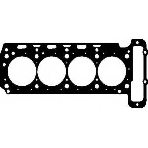 ELRING 130.880 Прокладка головки блока цилиндров