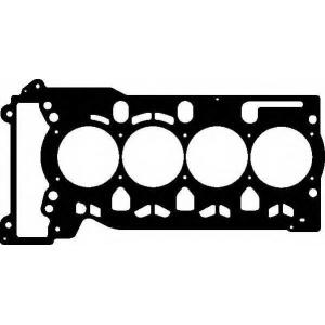 ELRING 131.660 BMW Cyl. head gasket/metal layer
